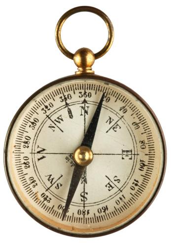 Bilder Kompass