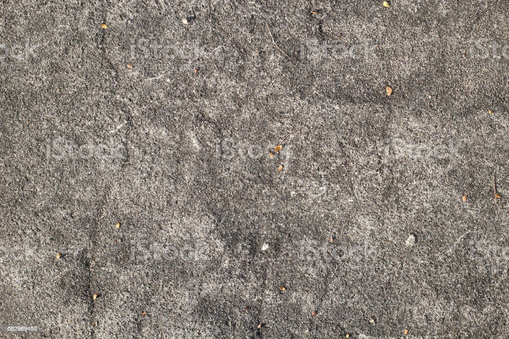 old concret pavement royalty-free stock photo