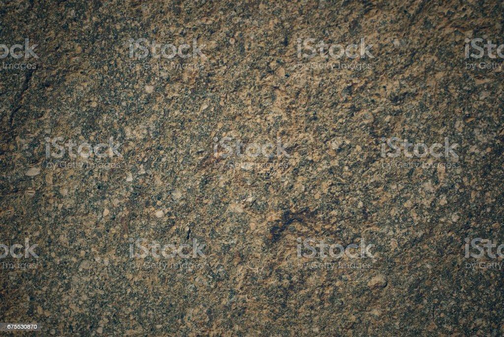 Old concrete background photo libre de droits