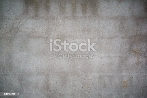 905087856istockphoto Old concrete block wall background texture 908875310