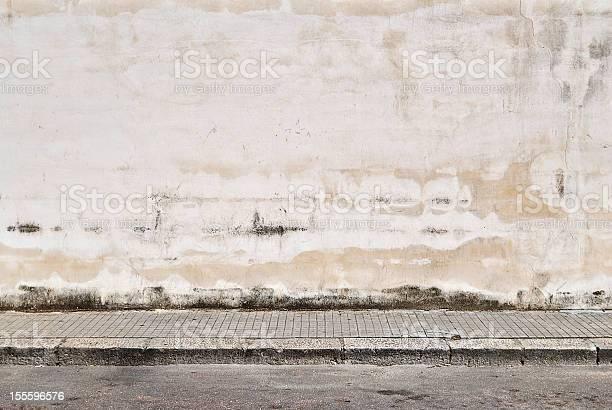 Old concrete grunge wall with sidewalk picture id155596576?b=1&k=6&m=155596576&s=612x612&h=o5mrfnfu mnd1yiqug24ow4wtfnxpa wkratvppcwky=