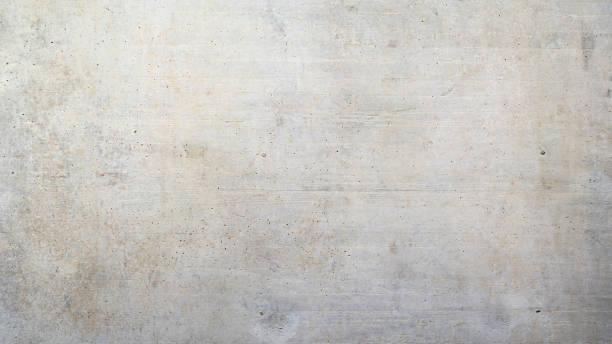 배경에 대 한 오래 된 콘크리트 또는 시멘트 벽 - 콘크리트 벽 뉴스 사진 이미지