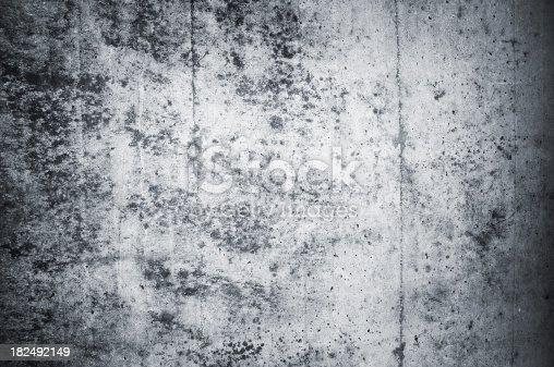 istock old concrete 182492149