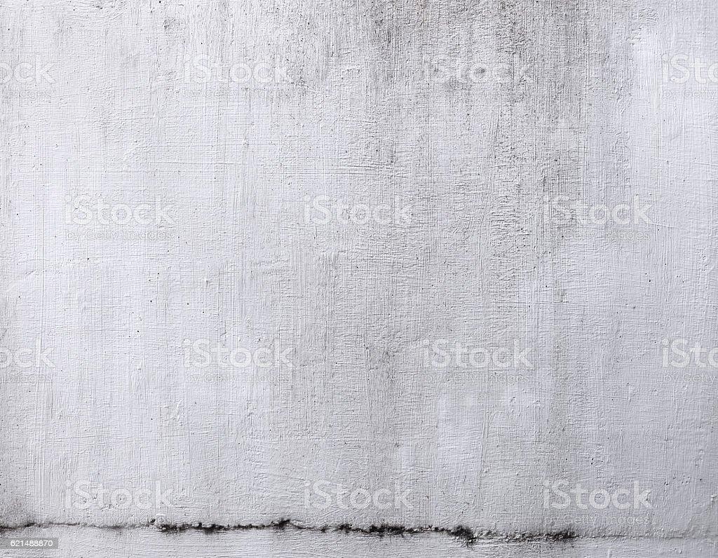 old concrete texture wall photo libre de droits