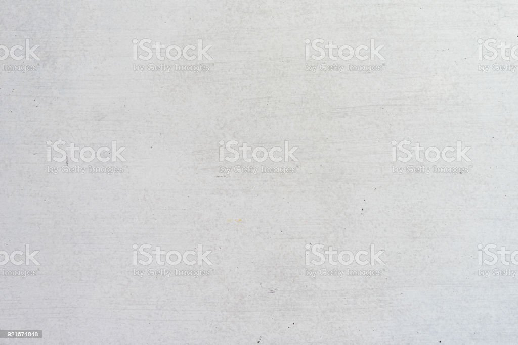 Old concrete wall background stock photo