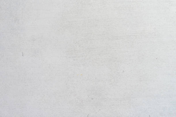 old concrete wall background - cement floor stock photos and pictures