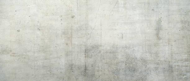 Old Betonwand-Hintergrund  – Foto