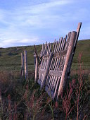 istock Old Corral 92473181