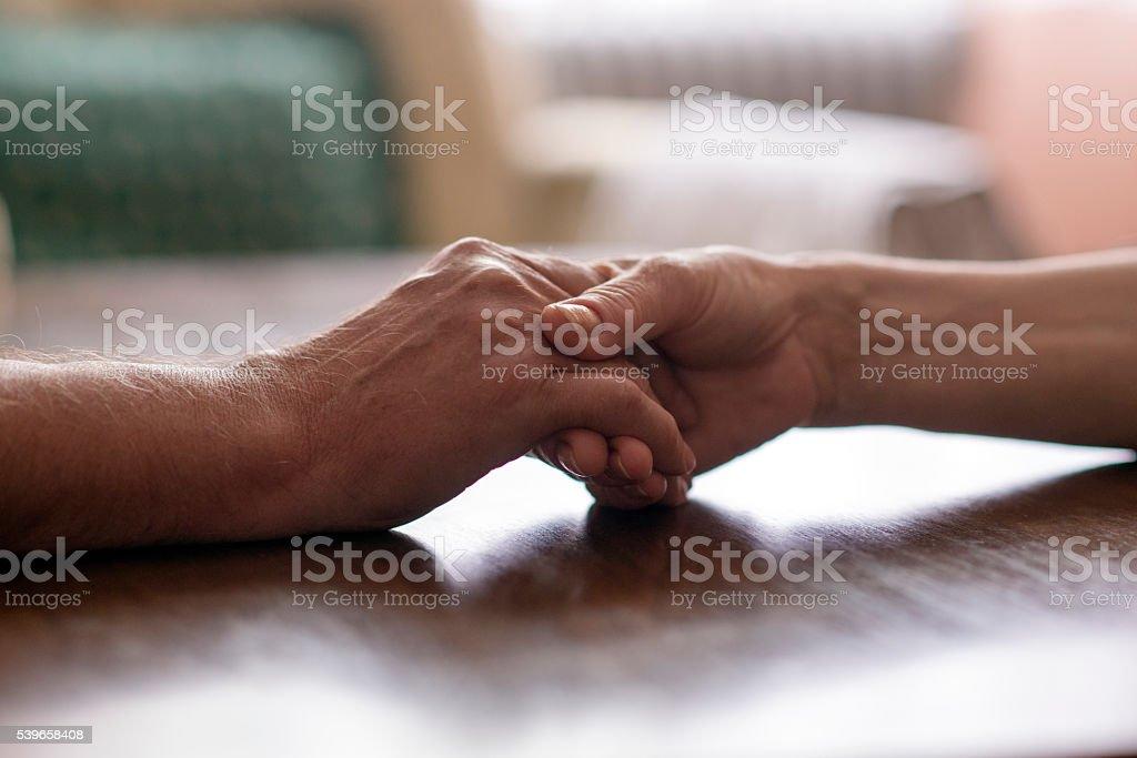 Секс с кисть руки