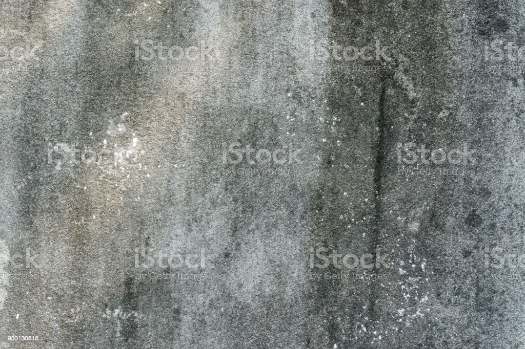 Dirty Concrete Floor Texture For Old Crack Concrete Wall Texture Background Dirty Cement Floor Texture Royaltyfree Old Crack Concrete Wall Texture Background Cement Floor