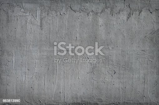 istock old cracked plaster grunge textured background 663813990