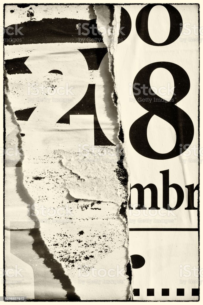 Abstract, Advertisement, Aging Process, Backgrounds