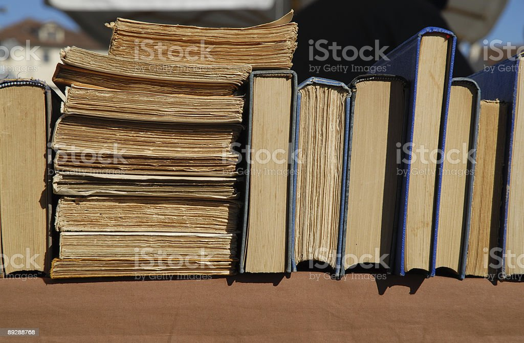 Old Culture royalty-free stock photo