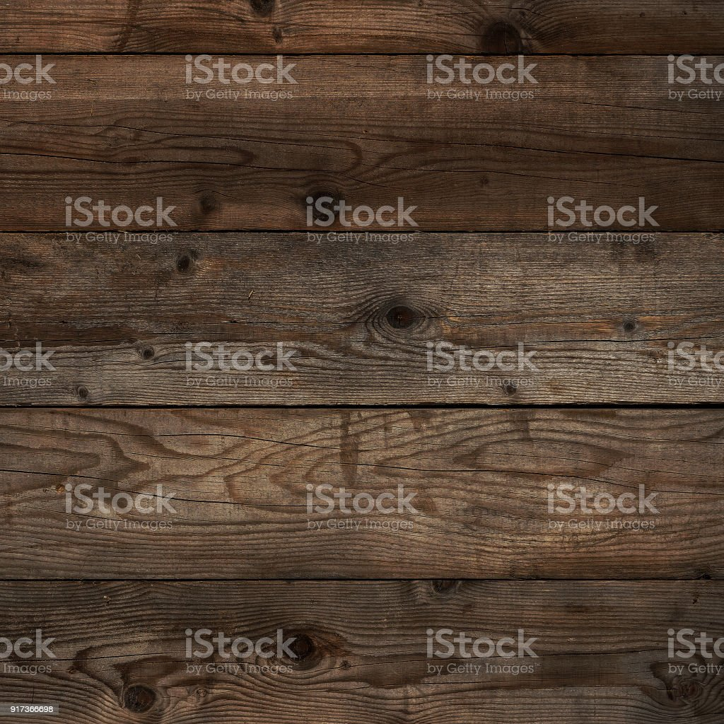 old dark floorboard wood background square format stock photo more
