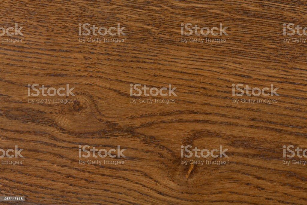 Alte Eiche Holz Dunkel Mit Natürlichen Muster Für Design Und Lizenzfreies  Stock Foto