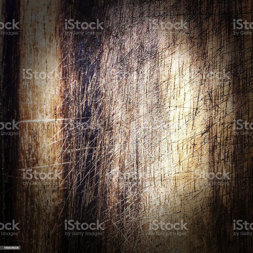 Old dark wood texture, vintage natural oak background with wood' royalty-free stock photo