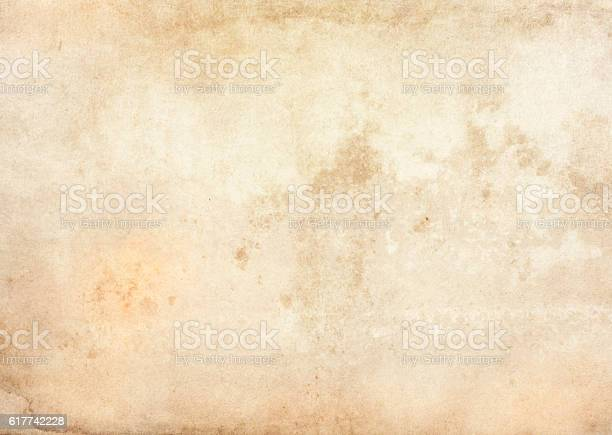 Old dirty and grunge paper texture picture id617742228?b=1&k=6&m=617742228&s=612x612&h=5jcbd7zjnsu2yfq fbkjdr mhr9wwdz2m4pld2d0omo=