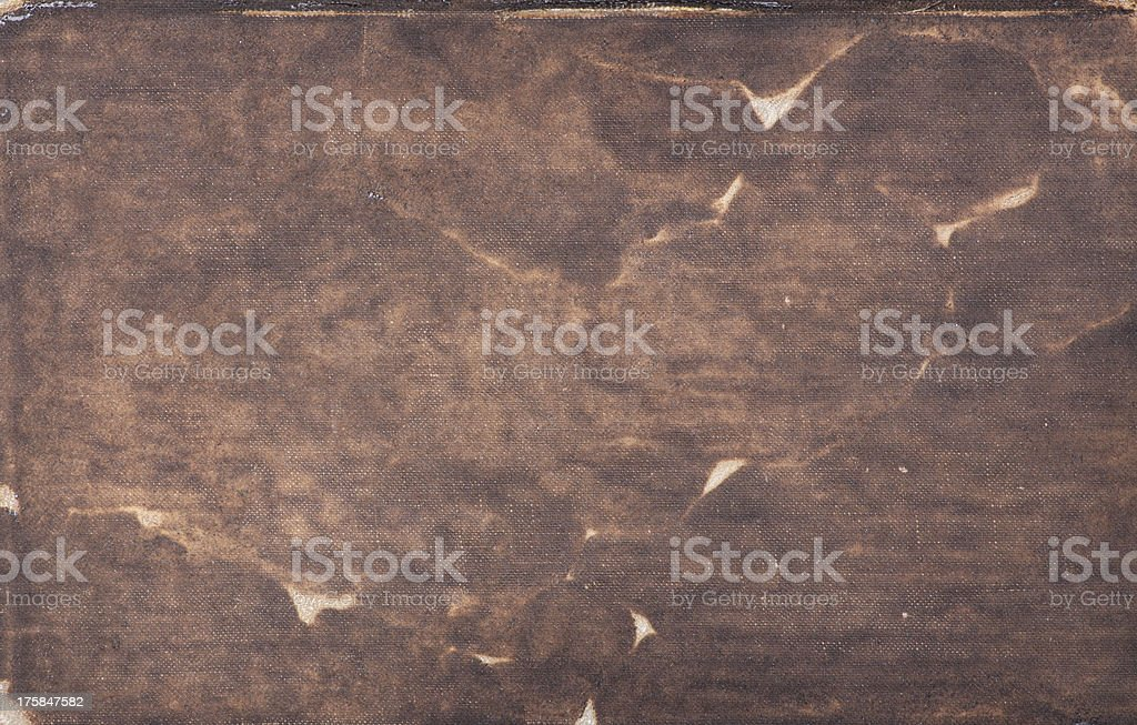 Old dirty canvas background royalty-free stock photo