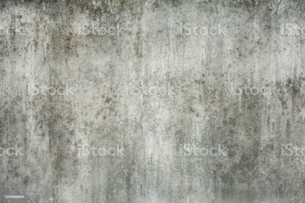 b57d72f2e741 Old dirty grunge cement wall background. concrete wall dirty background -  Stock image .