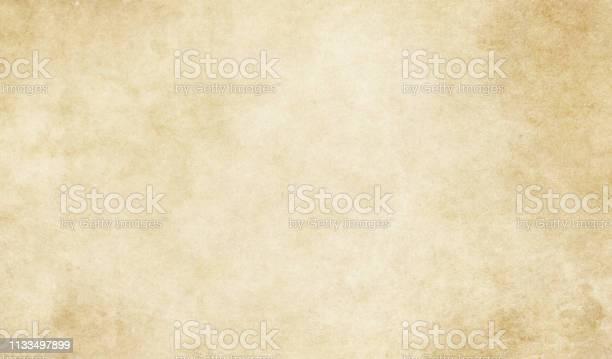 Old dirty paper texture picture id1133497899?b=1&k=6&m=1133497899&s=612x612&h=o2huu cbxpqqxgwn ryrpe v60viilq7p48pzh6jdre=