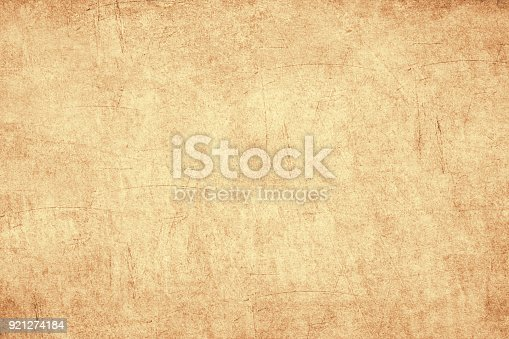 94372741 istock photo Old dirty paper texture 921274184
