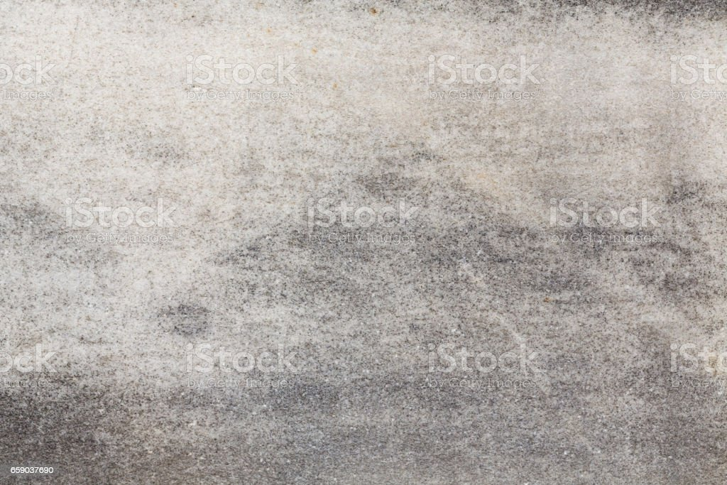 old dirty plastered wall background royalty-free stock photo