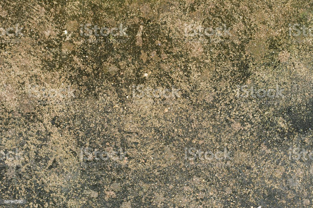old dirty wall texture background foto royalty-free