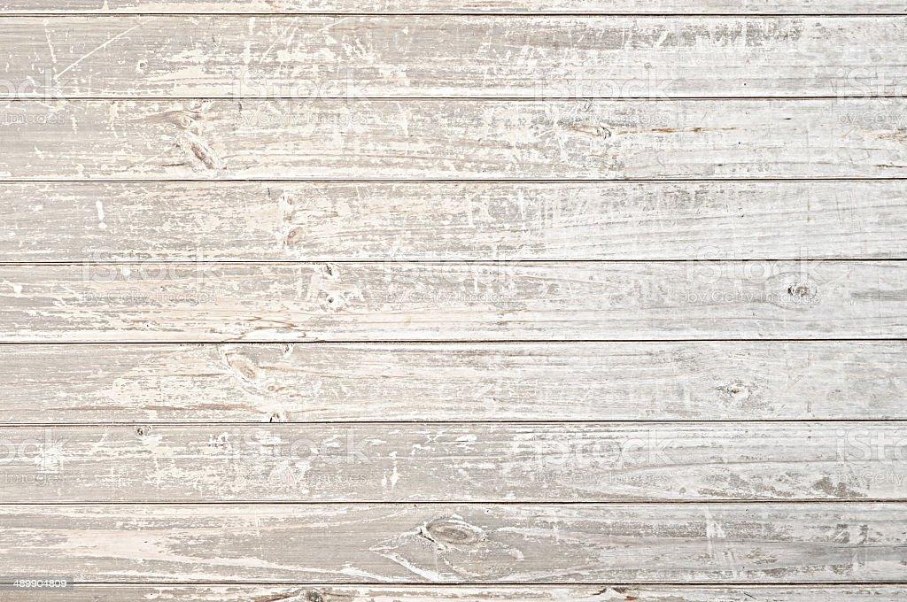 Vecchio sfondo di texture distredd legno chiaro for Legno chiaro texture