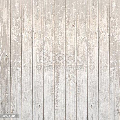 Vecchio sfondo di texture in legno chiaro effetto for Piani domestici di vecchio stile