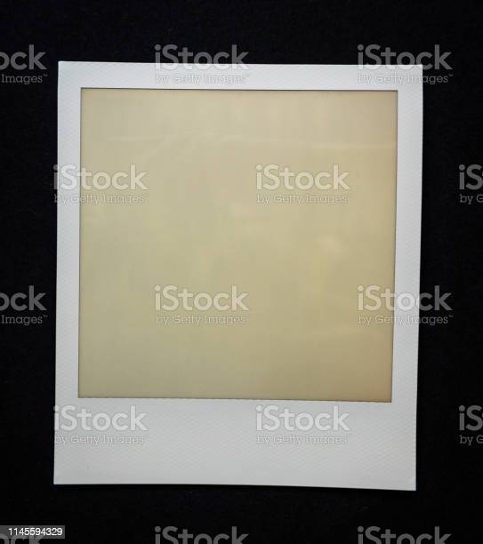 Old empty instant film frame on real paper background picture id1145594329?b=1&k=6&m=1145594329&s=612x612&h=1fwnjmkgx8d6s2x14cu7tsgkzhk7e ylq8vbfauzyfi=