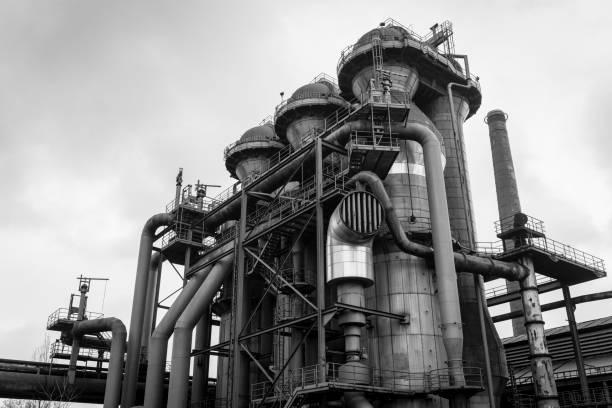Alte Fabrik – Foto
