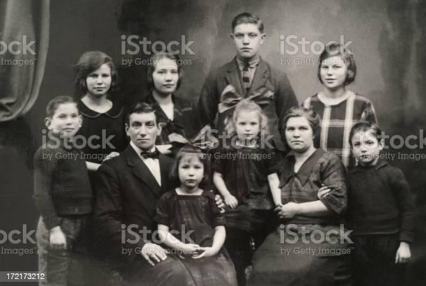 Old family photo picture id172173212?b=1&k=6&m=172173212&s=612x612&h=u9he70thad3vn4ezky83w7s4klim 3s0gbhtve5wza0=