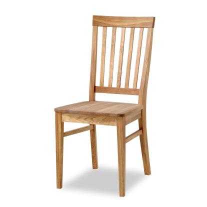 椅子について。
