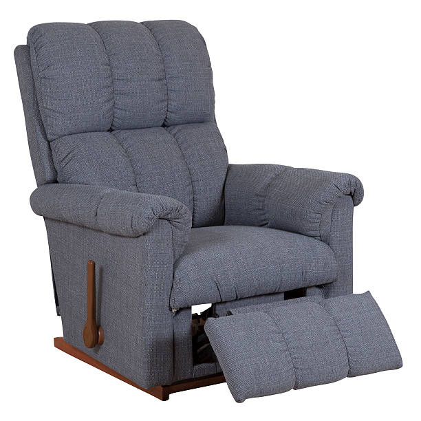Royalty Free Reclining Chair Pictures Images And Stock