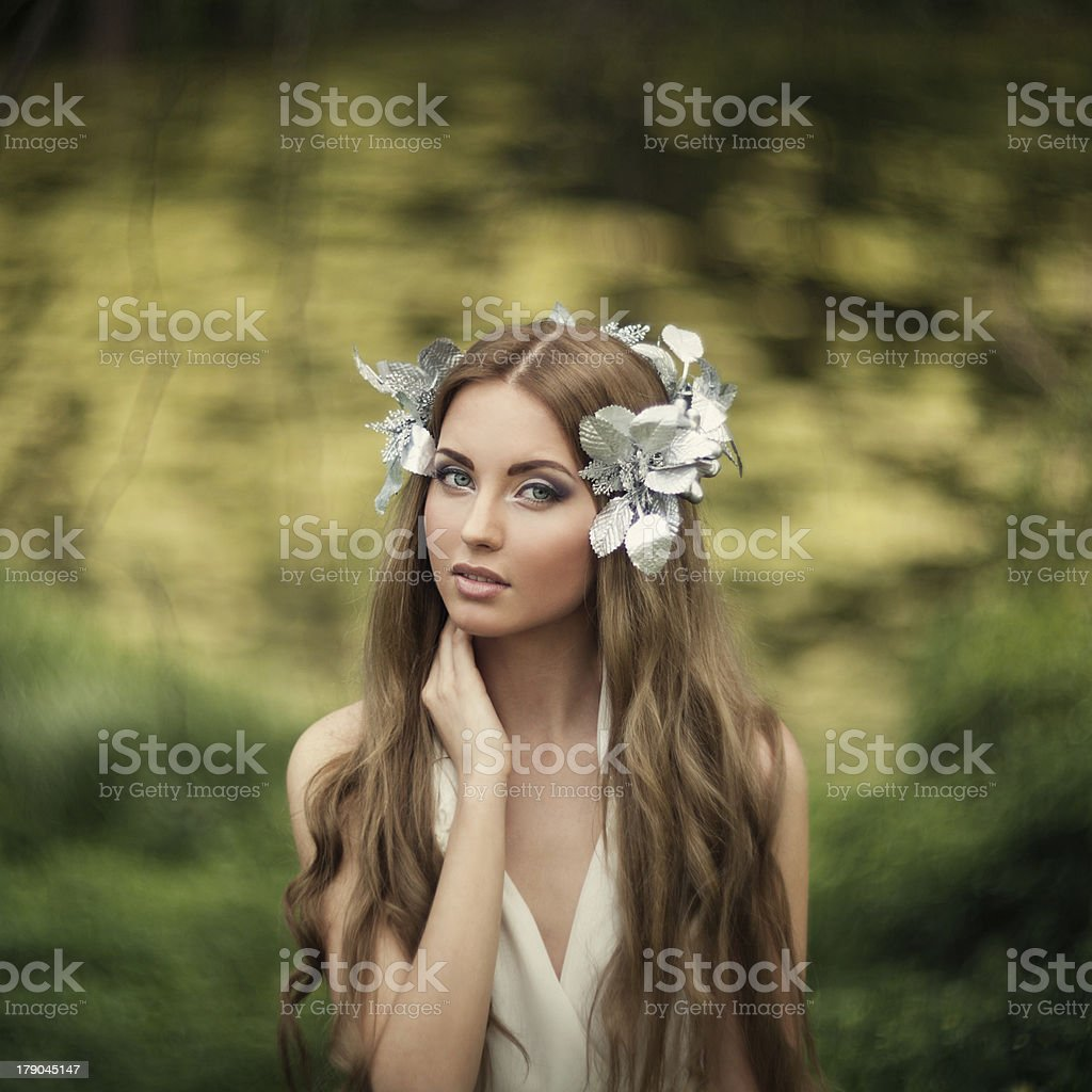 Old fashion stock photo