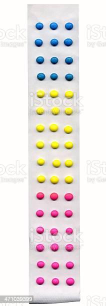 Old fashioned candy buttons picture id471039399?b=1&k=6&m=471039399&s=612x612&h=e5ezenzlu9ibq sz bdcu zxrpiro621ieq62mr20tm=