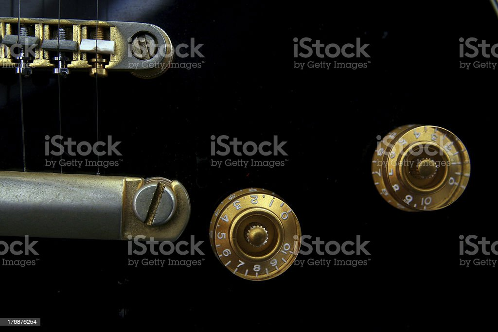 old fashioned volume royalty-free stock photo