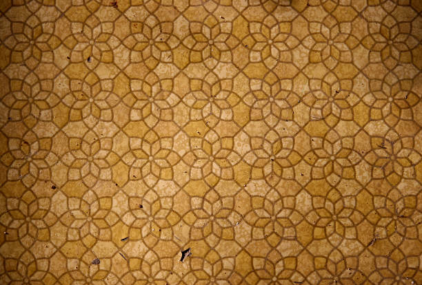 old floor good enough to eat off linoleum stock pictures, royalty-free photos & images