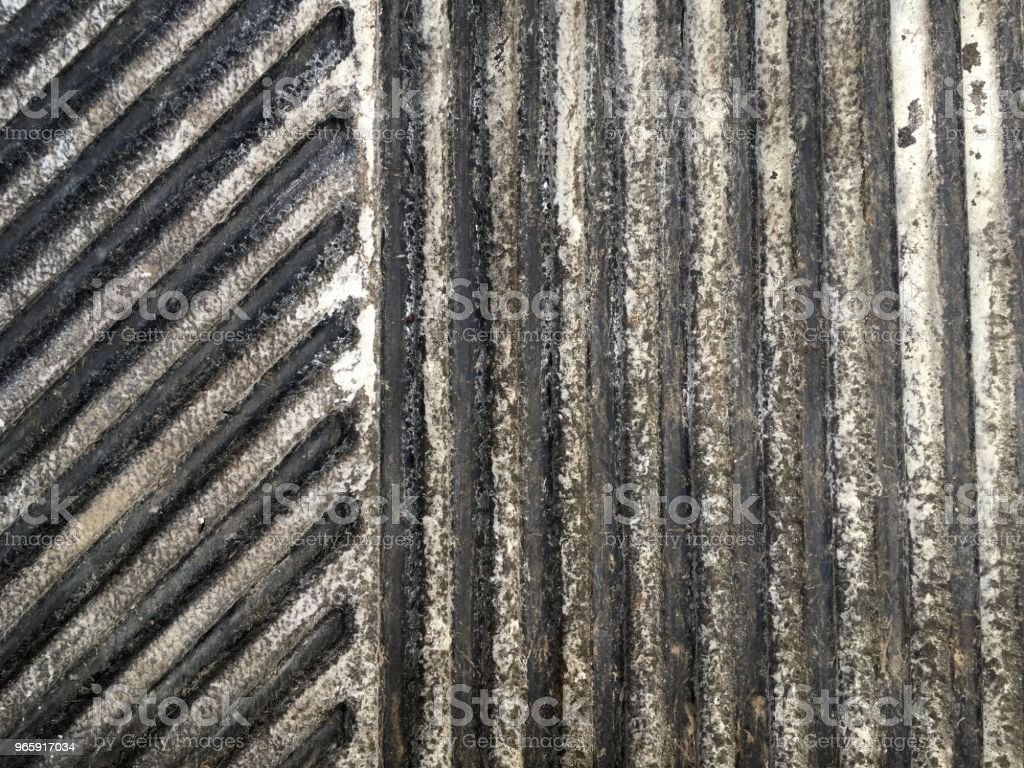 old floor texture - Royalty-free Backgrounds Stock Photo