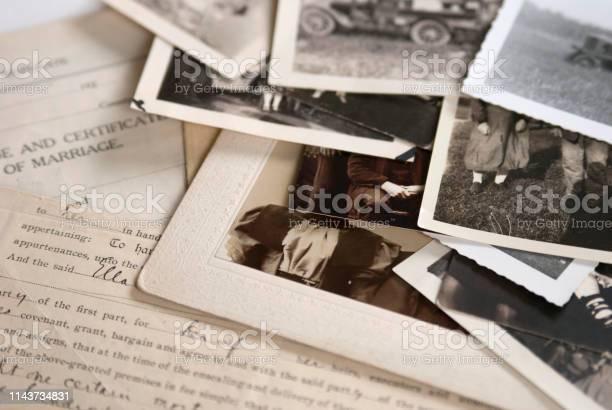 Old genealogy family history photographs and documents 1 picture id1143734831?b=1&k=6&m=1143734831&s=612x612&h=lukhnrhamfdjbcf6ffjwngwfhr8nh7tx31pp4jalfcc=