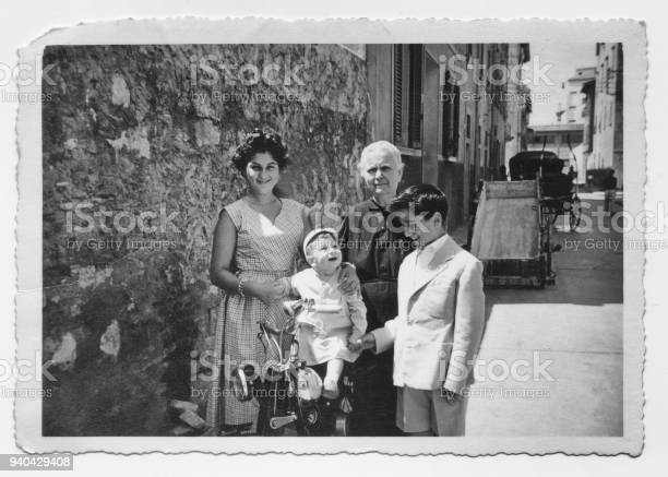 Old grandmother with grandchildren in 1952 tuscany italy picture id940429408?b=1&k=6&m=940429408&s=612x612&h=cttvlrvw c0jhctfa1kc6venf0hiaemfvhzalp3uo1a=