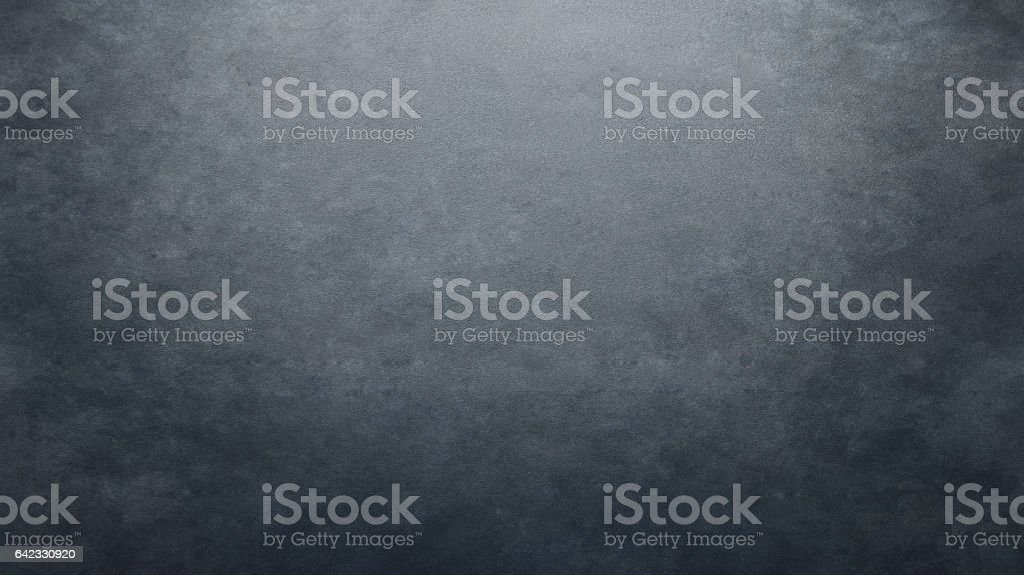Old gray background stock photo
