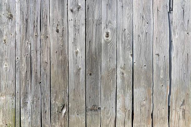 old gray board wall - celeiros - fotografias e filmes do acervo