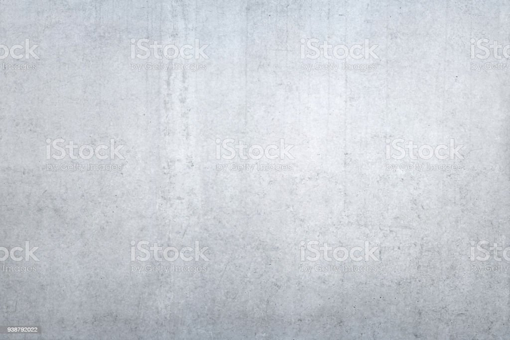 Old gray concrete wall for background stock photo