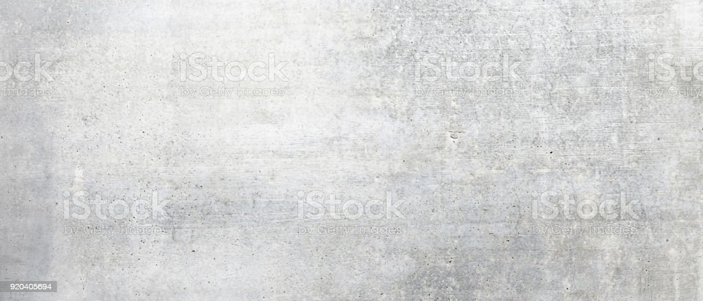 Old gray concrete wall royalty-free stock photo
