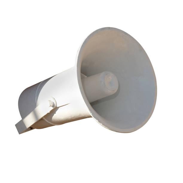 Altes graues Horn – Foto