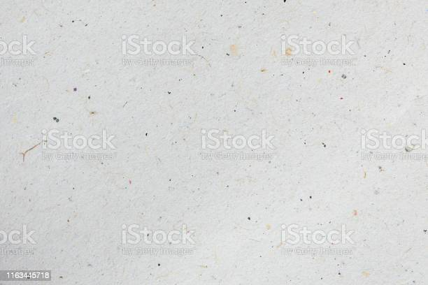Old gray paper picture id1163445718?b=1&k=6&m=1163445718&s=612x612&h=iblciqo0sv8nuysrk4wvt0sljb4novyeesgfumcfebk=
