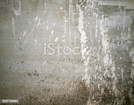 94372741 istock photo Old green blue red painted wall texture background 638799982