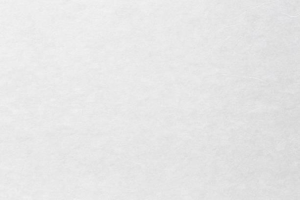 vieille texture grise de papier kraft - paper texture photos et images de collection