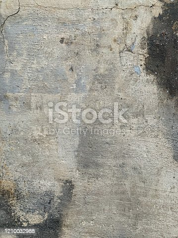 611897876 istock photo old grey vintage loft wall stone structure as background 1210032988